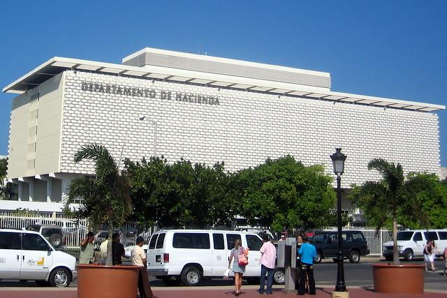 Departamento de hacienda explore theparadigmshifter 39 s for Oficina hacienda