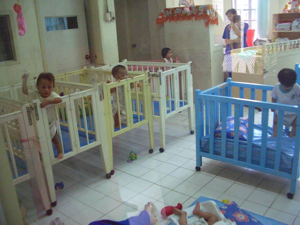 Superesperma es mil veces mejor dar al bebe en adopci n - Como se puede abortar en casa ...