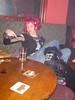 19-11-2006_Dominion_111