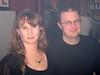 11-12-2005_Dominion_003