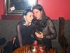 04-12-2005_Dominion_007
