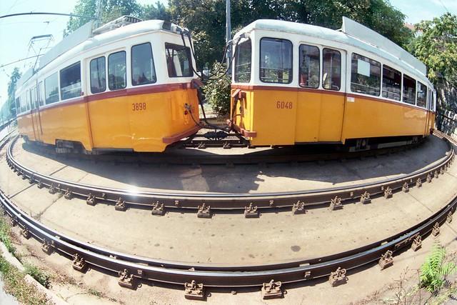 budapest metro4