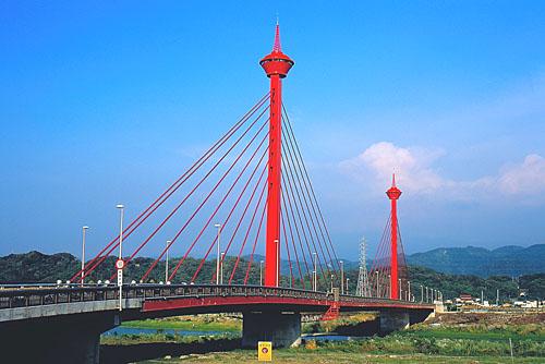 M039苗栗新東大橋