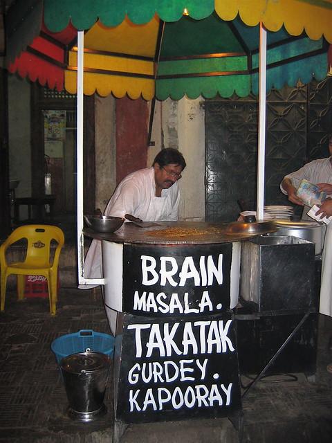 Alternative treatment for memory loss