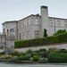 Robin Williams house in San Francisco by Franco Folini