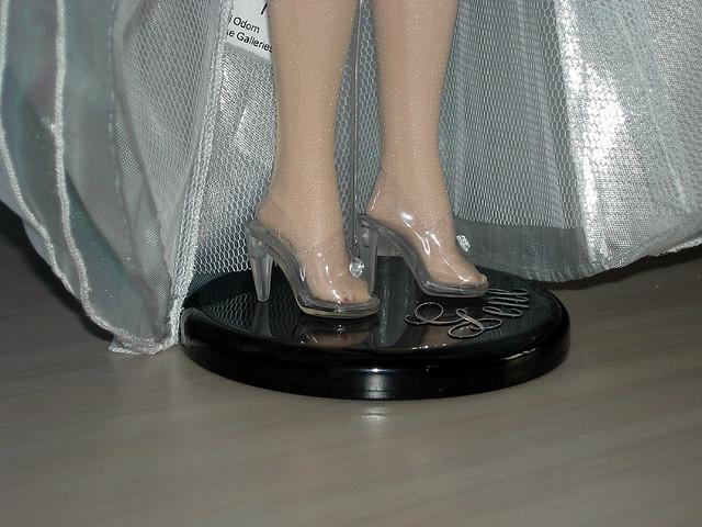 Gene Marshall Shoes Ebay France
