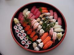 寿司 0003