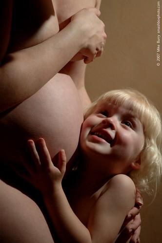 Expecting VI