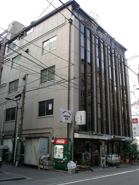 Photo:20070317_154318_P3170177 By くーさん
