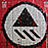 the ▲Pyramid▲Triangle▲Art ▲ group icon