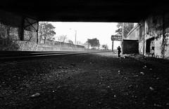 Freedom_Tunnel_04