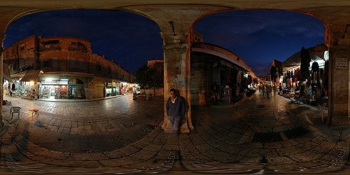 street travel panorama architecture kids night children geotagged photography israel photo interesting nikon arch peace exterior d70 nikond70 dusk availablelight palestine jerusalem middleeast paz location panoramic photograph pace judaism nikkor filmmaking stitched holyland filmproduction 360x180 oldcity magichour qtvr scouting 360° paix islamicarchitecture 360°x180° panography alquds filmlocation locationscouting virtualtour locationscout equirectangular 105mmf28gfisheye filmlocations rohn muslimarchitecture filmscouting nylocations samrohn realvizstitcher locationscouts suqaftimos geo:lat=31777951 geo:lon=35230043 virtualjerusalem filmscout virtiualtour