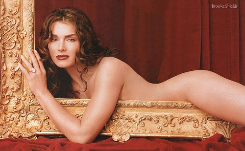 brooke_shields_003