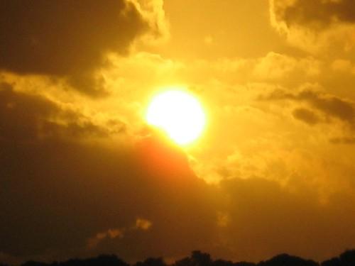 portoalegre ur sunrises rs ruriak rodrigouriartt gasômetroeimediações