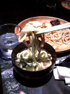 仙台なのに沖縄料理