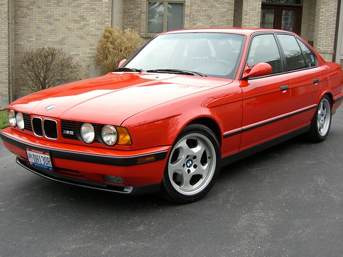 1993 bmw e34 m5 for sale drool factory dan crouch blog. Black Bedroom Furniture Sets. Home Design Ideas