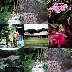沖縄2003
