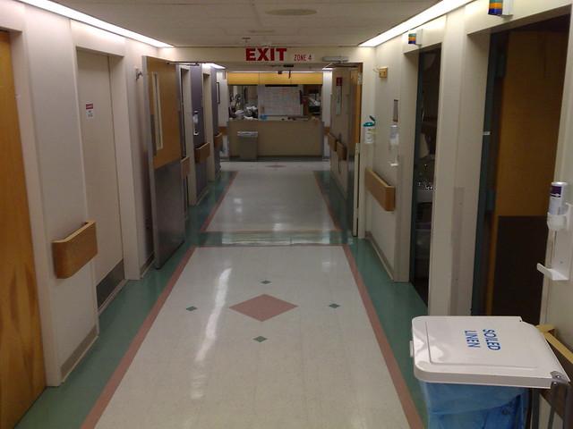 Photo for Hallways images