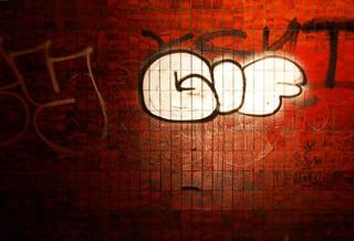 graffiti.gif
