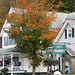 Wilmington, Vermont - Dot's Diner