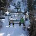 Sundance Snowboarding Trip
