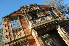 Heigold House