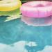 pool by eye_spy