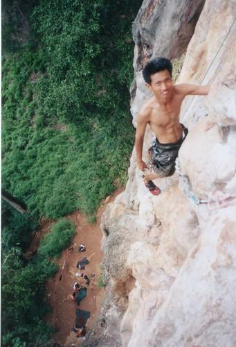 Krabi-20030512-ThaiwandWall-Jason01