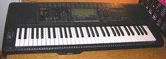 nord electro(0.0), analog synthesizer(0.0), synthesizer(1.0), oberheim ob-xa(1.0), musical keyboard(1.0), electronic musical instrument(1.0), electronic keyboard(1.0), electric piano(1.0), electronic instrument(1.0),