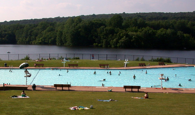 french creek park pool 03 flickr photo sharing
