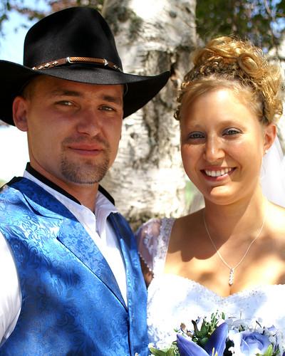 Jon and Cassie 8x10.jpg