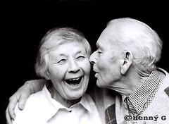 Still in love? I think so ; )