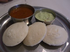 Aahar Fast Food Restaurant