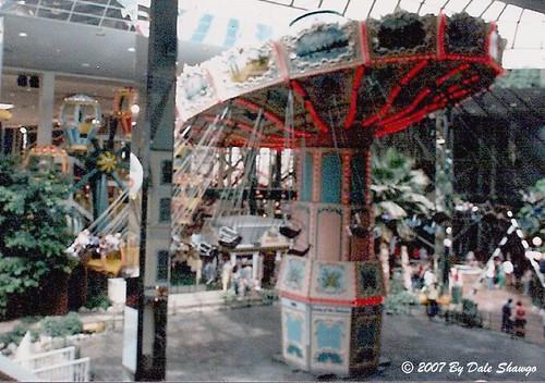 Amusement Park par Awesome Photography