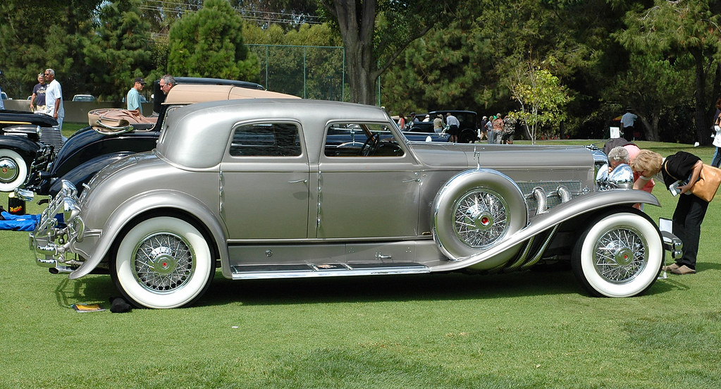 vintage beauties 30 39 s cars imageheavy. Black Bedroom Furniture Sets. Home Design Ideas