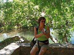 Wet Beaver Creek (1)