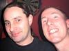 11-12-2005_Dominion_034