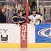 Small photo of Mike Brown, Cam Ellsworth