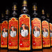 branded brandy by tienshan