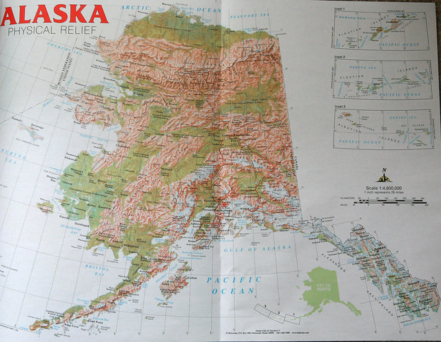 road map of alaska with cities and towns with Full Size Map Of Alaska on Rhode Island Railway Map also Indiana Abandoned Places Road Trip moreover alaska Map as well Alaska Airports Map moreover Statistik bc.