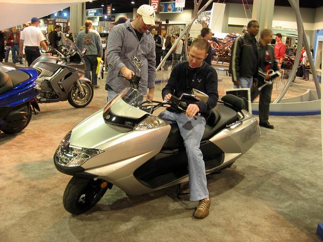 Yamaha Morphous For Sale Florida