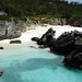 Bermuda Beaches (27) by travisbda/ On part time.