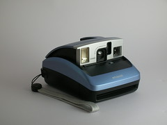 projector(0.0), cameras & optics(1.0), camera(1.0), instant camera(1.0),