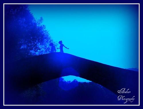 landscapes andreas poetic greece macedonia thessaloniki gorge myfaves salonica grevena ελλάδα φαράγγι zervas θεσσαλονίκη portitsa ziakas πορτίτσα ysplix andzer ζέρβασ ανδρέασ γρεβενά ζιάκασ