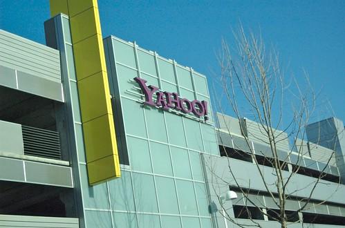 Alertan sobre ataques a cuentas de correo de Yahoo!