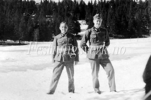 Oslo 1940-1945 (9)