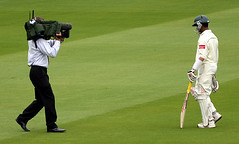 test cricket, sports, competition event, team sport, ball game, athlete, tournament,