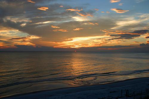 sunset canon florida gulfcoast caroljohnson impressedbeauty 5cats4carol