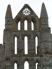 Whitby069