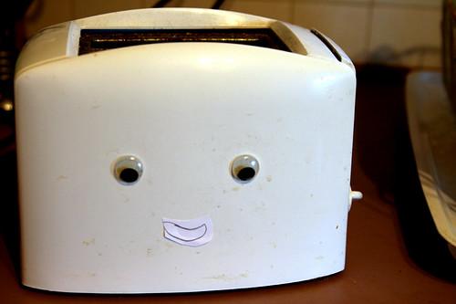 warranty for Danville appliance repair